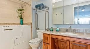 Bathroom Handicap Bathroom Design  Ada Guidelines Bathrooms Ada Bathroom Remodel