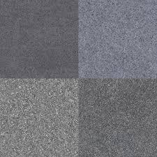 realistic road texture seamless. Exellent Texture Preview On Realistic Road Texture Seamless E