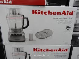 kitchenaid mixer costco costco hand blender kitchenaid mail in rebate