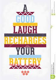 motivational artwork for office. Vintage Grunge Motivational Poster With Quote Artwork For Office S