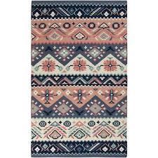 jewel tone rug contemporary rugs area x p