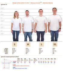 Gildan 5000 Size Chart Quaker Road Comets Adult 100 Cotton Short Sleeve T Shirt Gildan 8 9 Oz Printed 5000 Qrs
