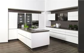 Küchen Mit Kochinsel Ikea