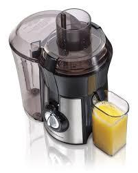 kitchenaid juice extractor. kitchenaid juice extractor t