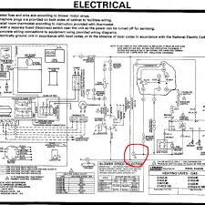honeywell thermostat wiring instructions diy house help inside honeywell mercury thermostat not working at Honeywell Mercury Thermostat Wiring Diagram