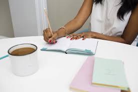how to get a new job popsugar smart living share this link