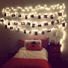 dorm room lighting ideas. Exellent Lighting College Room Decorating Ideas Lovely Dorm Lighting Interesting  Lights Cozy And M