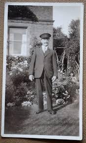 I Am Beeston Archives - The Beestonian