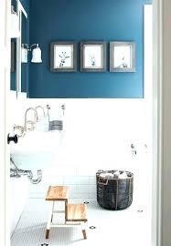 navy bathroom rugs navy and white bath rug navy bathroom 5 navy white bathrooms navy blue