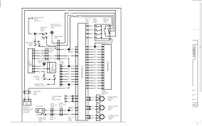 international 4700 fuse diagram wiring diagrams cks 1999 freightliner fl80 fuse box diagram at 1999 Freightliner Fl80 Fuse Box Diagram