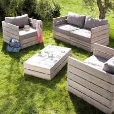 pallet furniture projects. Furniture Made Out Of Pallets Beautiful Pallet \u2014 Build Outdoor Projects T