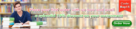 v cheap research paper writing services kidult y research paper writing service cheaper