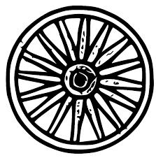 pioneer handcart clipart. handcart cliparts #2847504 pioneer clipart 0