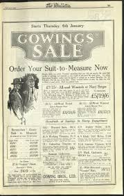Vol. 48 No. 2447 (6 Jan 1927)