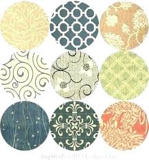 8 x 10 patio rug home depot rugs new outdoor deck for