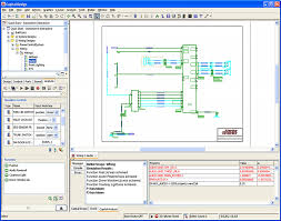 capital logic circuit design graphics capital logic is a powerful graphical and design management environment for authoring both logical connectivity designs signals and physical wiring