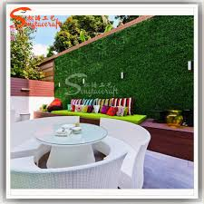 china new design artificial grass wall china artificial plant artificial plant wall