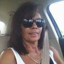 Rhonda Hickman (@rrhickman63) | Twitter