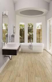 cancos tile tiles backsplash kitchen designs diy backsplash tile brick