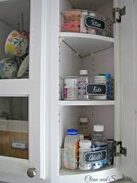 de clutter how to declutter and organize any space clean and scentsible