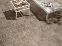Piastrelle Antiscivolo Per Piscina : Piastrelle antiscivolo per esterni pavimenti esterno