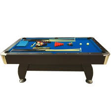 pool table clipart side view. Fine View Save Inside Pool Table Clipart Side View