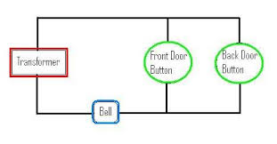 door bell diagram electrical contractor talk this image has been resized click this bar to view the full image the original image is sized 468x244