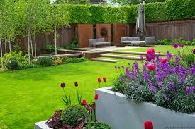 garden design. Beautiful Design Garden Design A Great Landscape Is Built From The Ground Up To Design E