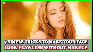 besthomeremes flawlessface flawlessskin