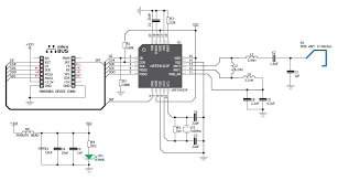 circuit diagram of wireless keyboard images wi fi transmitter diagram wi get image about wiring diagram