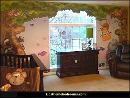 jungle theme nursery jungle theme nursery decals jungle wall stickers on baby room jungle wall art with decorating theme bedrooms maries manor jungle baby bedrooms