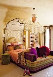 bedroom packages the brick morocco piece queen package design design excellent morocco 8 piece queen