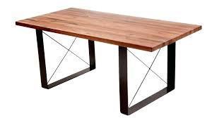 office work tables. Plain Office Rustic Wooden Office Desks And Work Tables Timeworn Table  Communal Dining Does On Tablets Inside