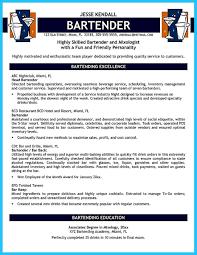 Resume Examples Educational Resume Example Free Sample Detail Resume  Education Format Education Section Resume Writing Pinterest