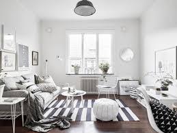 Schlafzimmer Einrichten Dunkler Boden Dunkel Wandfarbe Wohnzimmer