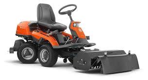 husqvarna garden tractor. R 322T AWD3 Husqvarna Garden Tractor T