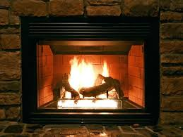 can you burn wood in a gas fireplace keeping kids away from gas fireplaces wood burning
