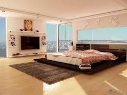 Small Bachelor Bedroom Bachelor Bedroom Ideas Bachelor Pad Furniture Ultimate Bachelor