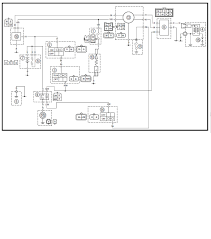 pw50 wiring diagram pw50 image wiring diagram yamaha pw50 wiring diagram wiring diagrams and schematics on pw50 wiring diagram