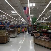 Walmart Cedar Rapids Iowa Walmart Supercenter Cedar Rapids Ia