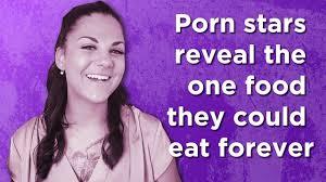 Porn Valley Media BSG PR