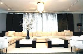 furniture stores nyc. Design Ideas Luxury Furniture Stores Designer Nyc Of