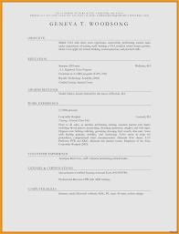 Free Resume Writing Software Best Of Free Resume Writer New Best
