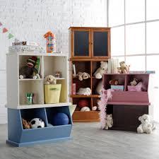 toy storage furniture. Kids Storage Cabinet Color Toy Furniture O
