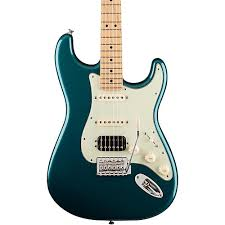 fender deluxe lone star stratocaster electric guitar musician s hidden seo image
