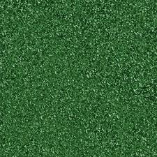 uk green grass rug artificial carpet outdoor design outstanding for the