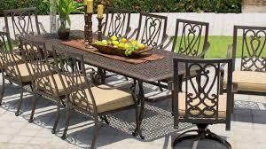 11 piece outdoor furniture cover 11 piece aluminum outdoor dining set oasis outdoor patio furniture 11 piece dining set 11 piece outdoor dining set wicker