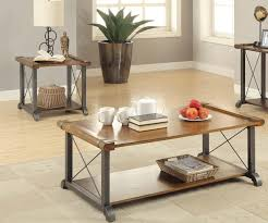 Style Coffee Table Country Style Table Country Style Trestle Dining Table Zoom