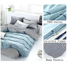 jersey knit duvet cover object bed and pillow sheet bedding set best sweater b cable knit duvet covers