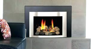 gas fireplace insert reviews gas fireplace insert reviews lovely wood fireplace insert gas fireplace insert gas fireplace insert reviews